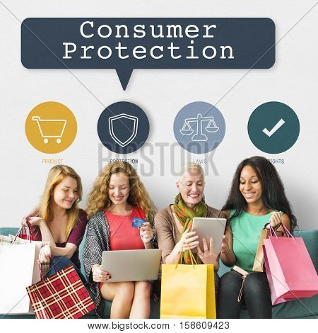Consumer Rights Protection Regulation