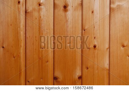 Wooden lumber texture background