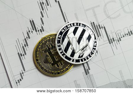 Litecoin and bitcoin coin and schedule changes course. Economic indicators cryptocurrency