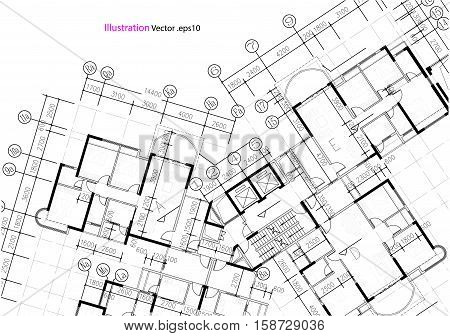 /volumes/freeagent Goflex Drive/d Drive/ข้อมูลงานทั้งหมด/art Area/hy_xi Cheng/concept 1 30122011/ab栋