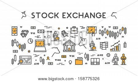 Vector Symbol Stock Vector Photo Free Trial Bigstock