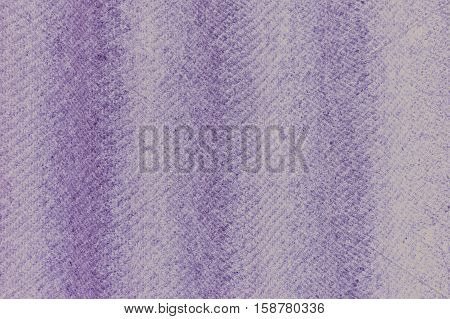 Background from violet texture building schist for roof