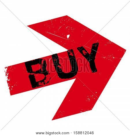 Buy Stamp