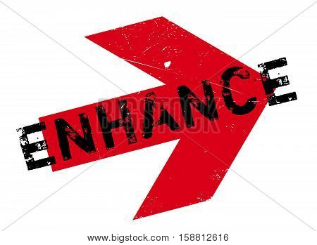 Enhance Stamp