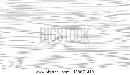 White wooden wall, plank, table, floor surface. Cutting chopping board Wood texture