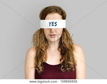 Yes Decision Approval Answer Concept