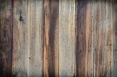 Wood texture background. Vintage wood texture background. Dark wood texture. Dark wood table surface. Natural wood patterns. Wood textur. Wood background. Dark wood. Wood texture top view. Hardwood, wood grain. Surface of dark wood texture. poster