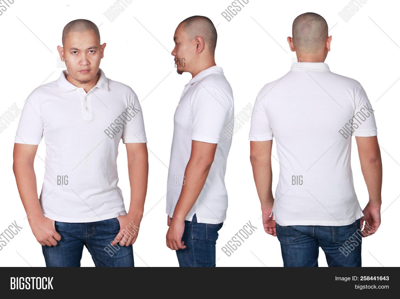b5c30e34 Asian Male Model Wear Image & Photo (Free Trial) | Bigstock