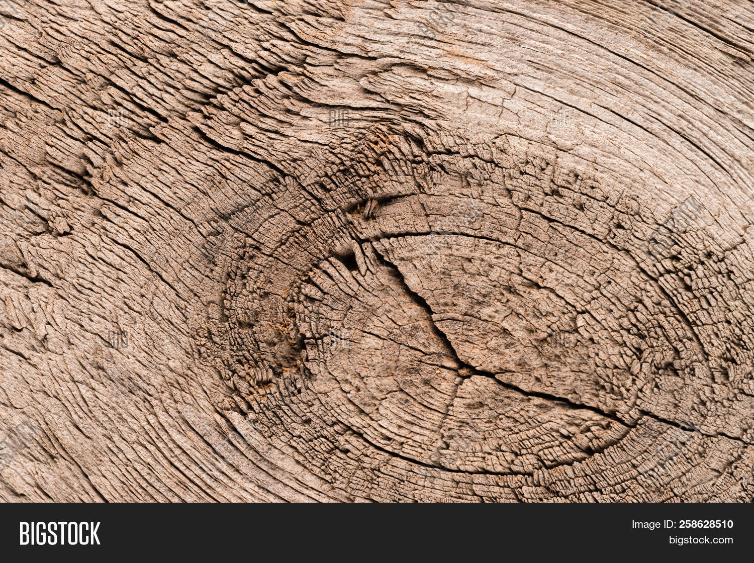 Wood Texture Brushed Image Photo Free Trial Bigstock