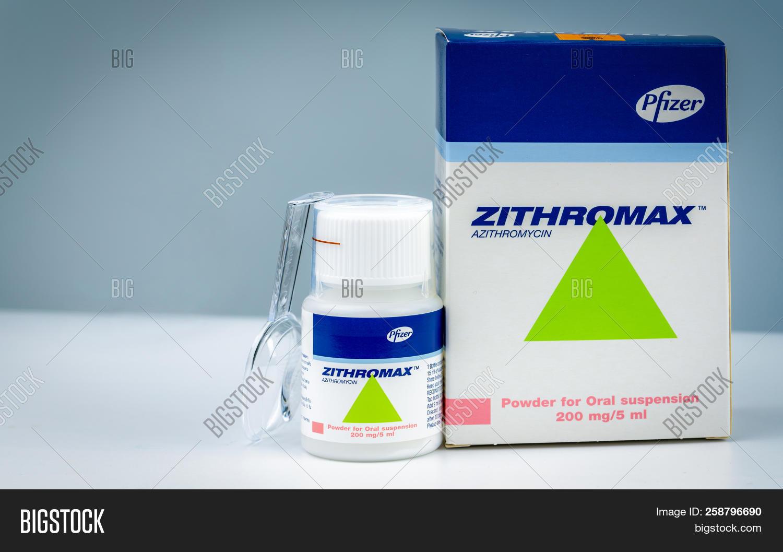 Sous quelles formes ce médicament se présente-t-il ?