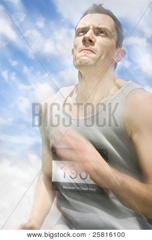 Marathon Motions