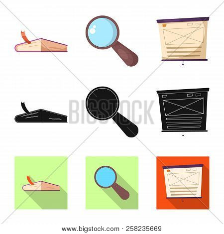 Vector Design Vector Photo Free Trial Bigstock