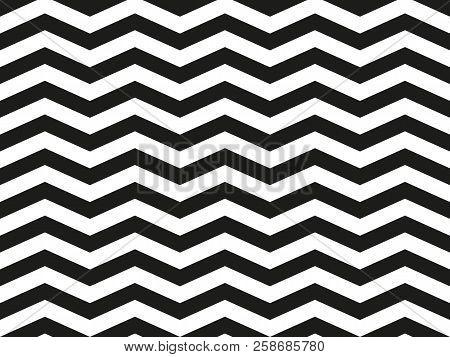 Regular Black White Vector & Photo (Free Trial)   Bigstock