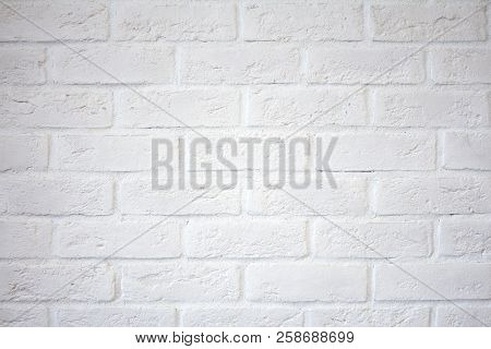 White Brick Wall. White Brick Wall. White Brick Wall. White Brick Wall.