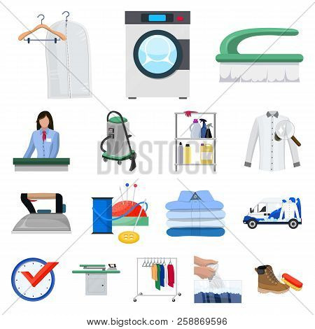 Isolated Object Vector Photo Free Trial Bigstock