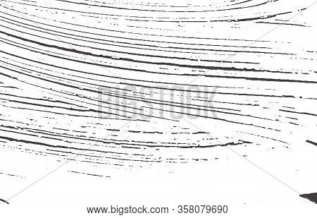 Grunge Texture. Distress Black Grey Rough Trace. Alive Background. Noise Dirty Grunge Texture. Uncom