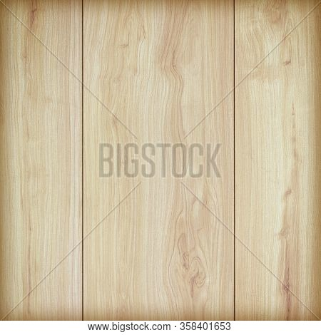Wood Wall Background Or Texture. Plank, Weathered, Rough, Panel, Timber