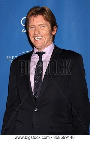 LOS ANGELES - MAY 2:  Denis Leary at the ATAS 5th Annual Television Honors at the Beverly Hilton Hotel on May 2, 2012 in Beverly Hills, CA