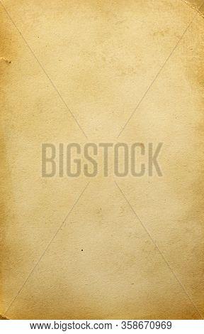Abstract, Aged, Antique, Background, Beige, Empty, Brown, Cardboard, Box, Craft, Design ,empty, Grun