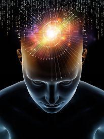 Stream Of Human Mind