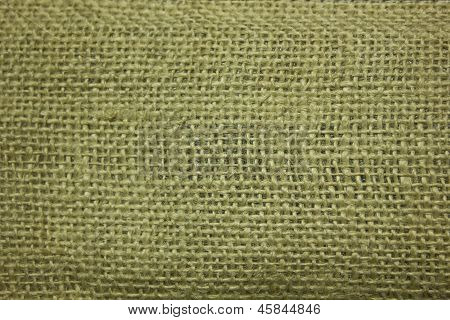 Textile background Wallpaper