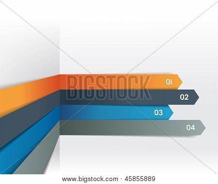 Background Bars