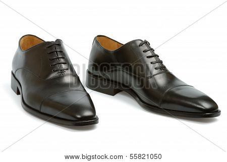 Classical Man Shoes