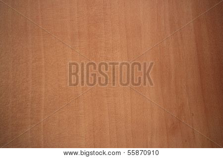 Pear Wood Surface - Vertical Lines
