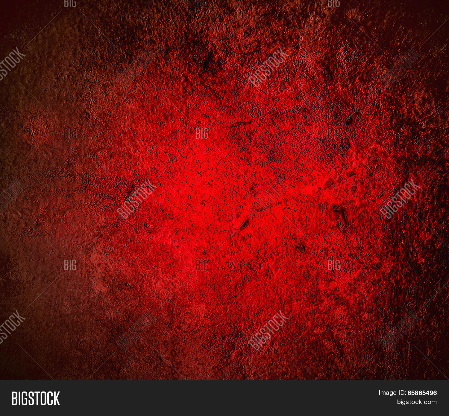 Abstract illustration background image photo bigstock for Light red wall paint