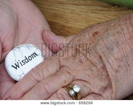 agedwisdom