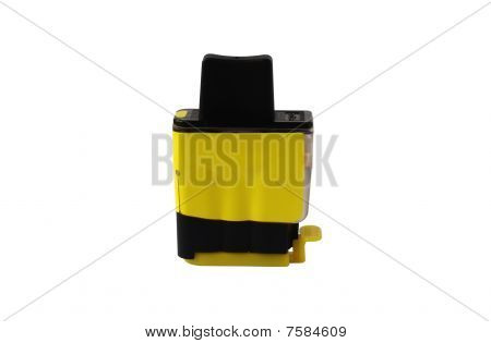 Ink ject Cartridge