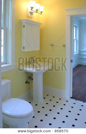 simple bathroom2