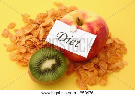 diet 5