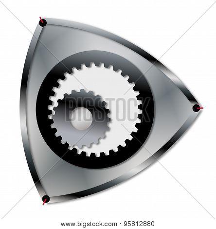 Rotary Engine Rotar
