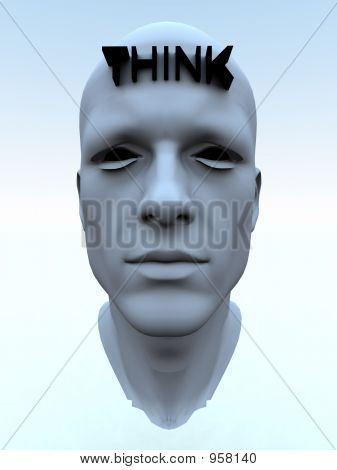 Think 21