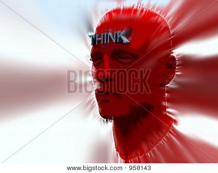 Think 26