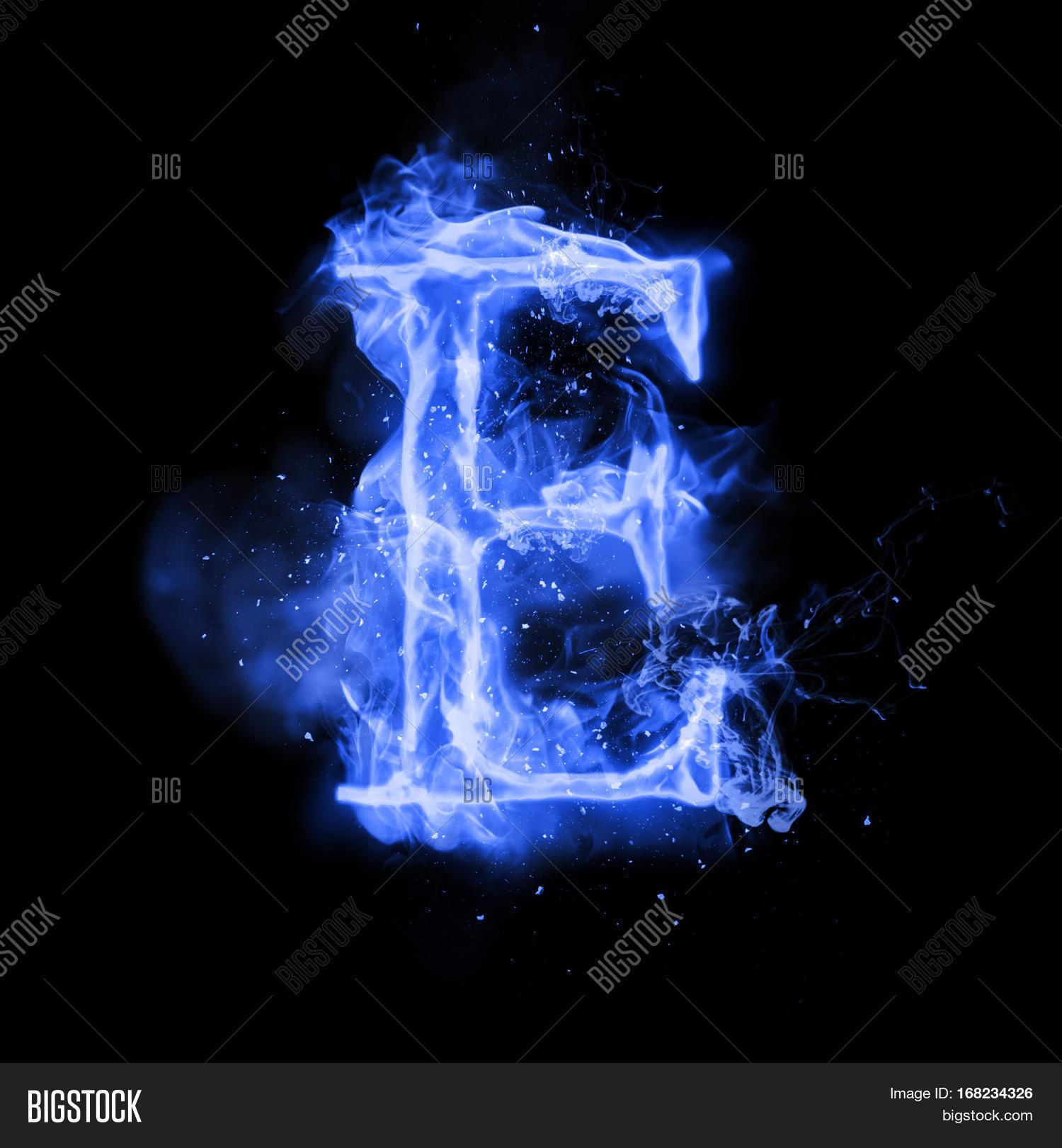 Fervent images illustrations vectors fervent stock photos fire letter e of burning blue flame flaming burn font or bonfire alphabet text with buycottarizona