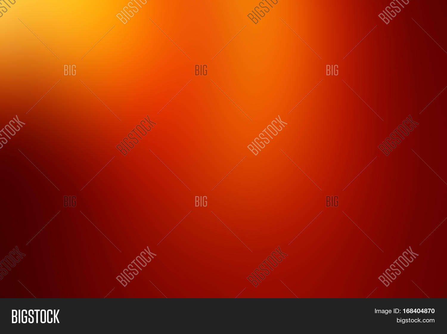 9e62c4f29b Soft Dark Orange Image   Photo (Free Trial)