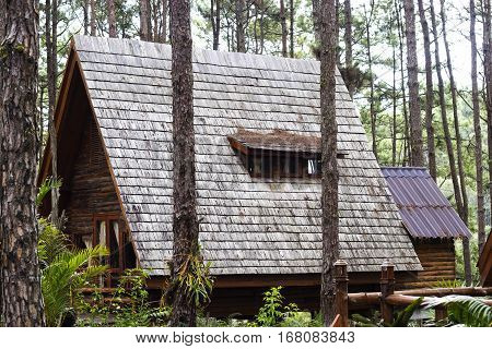 Old Log Cabins Images Illustrations Vectors Old Log