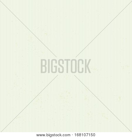 Light vector background of Stripes texture. Simple wallpapers