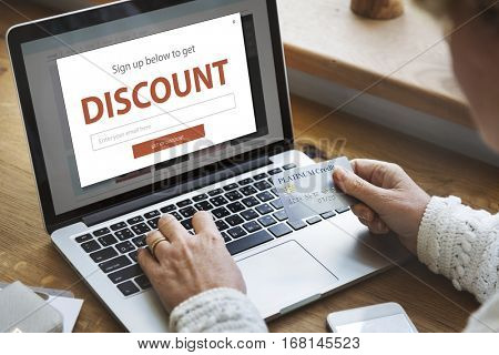 Discount Sale Shopping Online Internet
