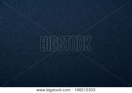 dark blue felt texture - for background