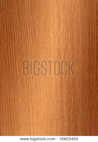 fine image of natural wood texture background