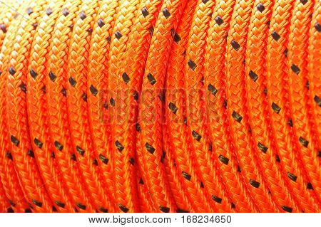 nylon rope texture backgrounds objects tools detail