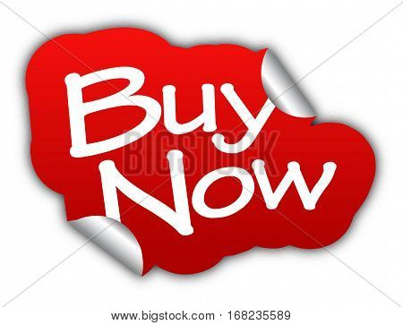 buy buy now sticker buy now red sticker buy now red vector sticker buy now buy now eps10 design buy now sign buy now