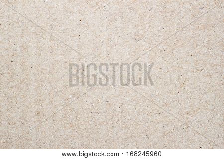 Grunge old paper surface texture. Paper background for design