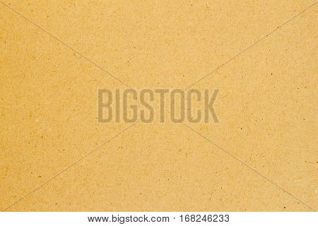 Texture of old bright, ecological paper. Generated through products made from raw materials and do not pollute the environment during their production and use.