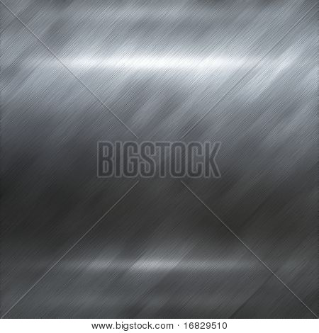 metal texture