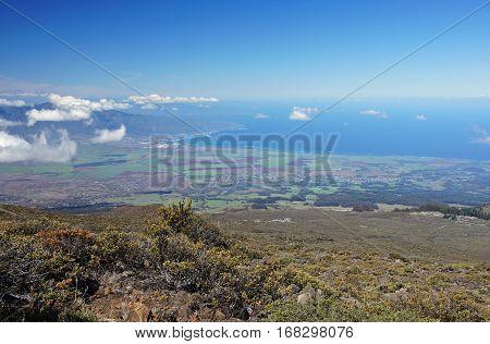 Hawaii, Usa
