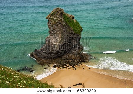 Cornwall, United Kingdom